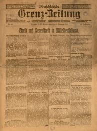 1919.02_web