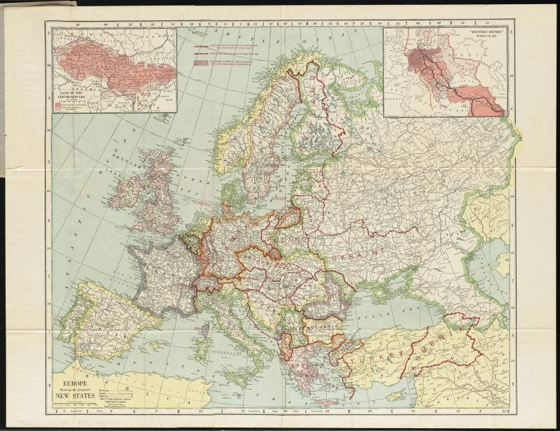 Europe_showing_the_proposed_new_states_(10208129114)