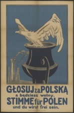 Stimme für Polen_klein