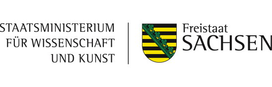 smwk_logo