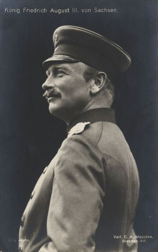Friedrich_August_III._von_Sachsen
